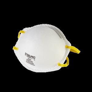 Respirador M920 Steelpro N95