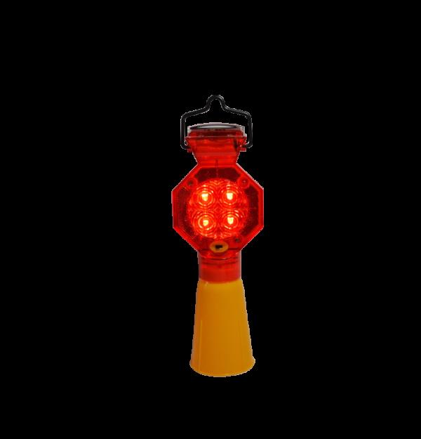 Flascher Solar