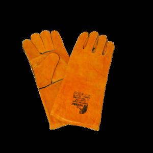 Guantes Kodiak Con Kevlar Zubi-ola