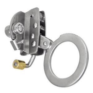 Arrestador Caídas Yoke Automático Cuerda de 12 a 16 MM Ref. N610