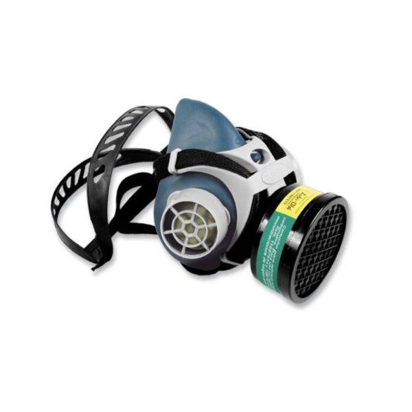 Respirador De Un Filtro Zubiola