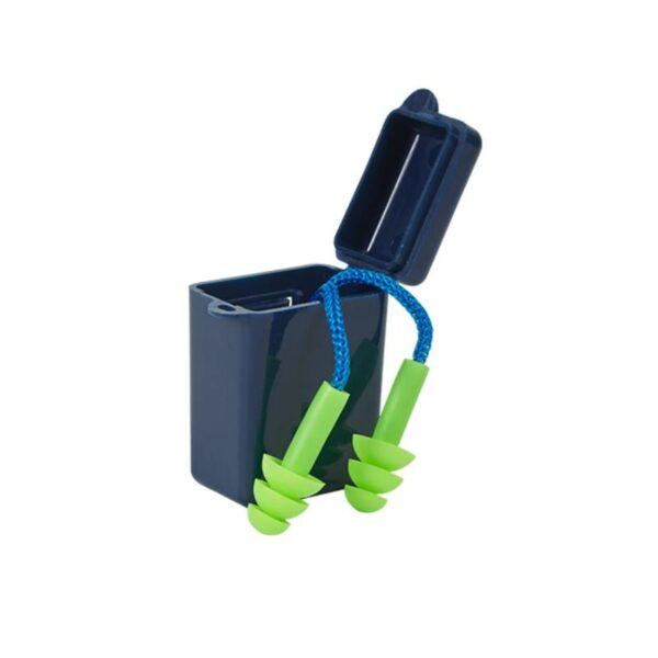 Tapon Auditivo Caja Reflex Spro