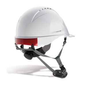 Casco de seguridad steelpro safety mountain